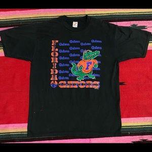 Vintage 1993 Florida Gators Tee